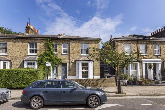 Thumbnail Property for sale in Mapledene Road, London