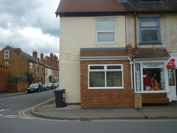 1 bed flat to rent in College Street, Long Eaton, Nottingham NG10