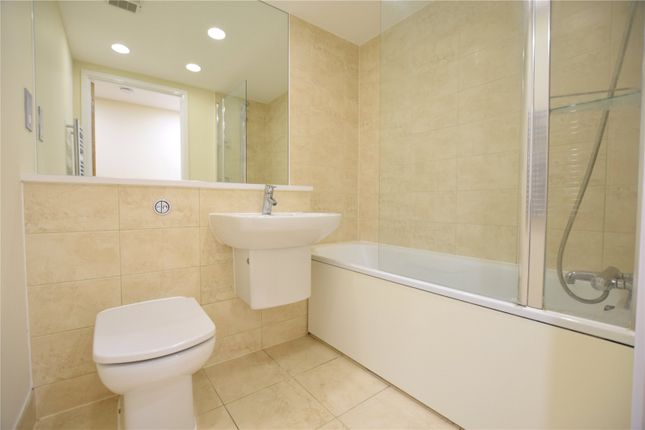 Bathroom of The Courtyard, Southwell Park Road, Camberley, Surrey GU15