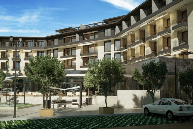 Thumbnail Apartment for sale in Luxury 2 & 3 Bedroom Apartments, Montreux, Chexbres, Luxury 2 & 3 Bedroom Apartments, Switzerland