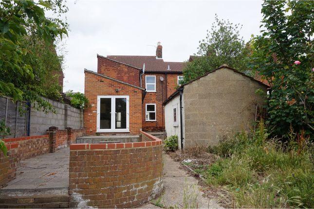 Property To Rent In Ipswich Uk
