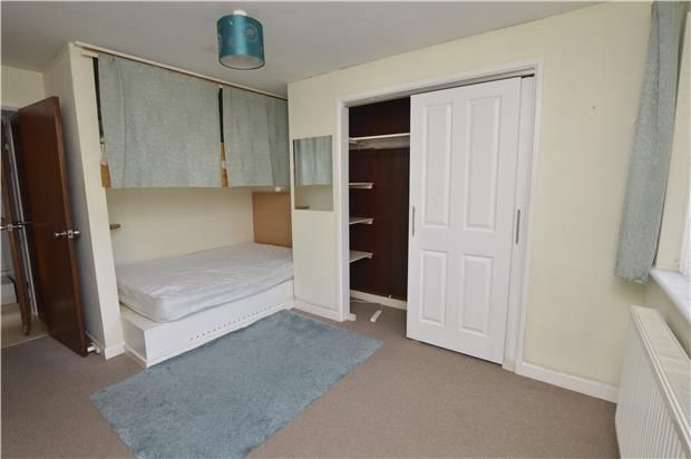 Thumbnail Flat to rent in Middle Yard, King Stanley, Stonehouse, Gloucestershire