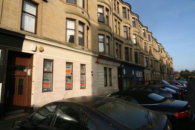 Thumbnail Flat to rent in Whiteinch Business Park, Jordan Street, Glasgow