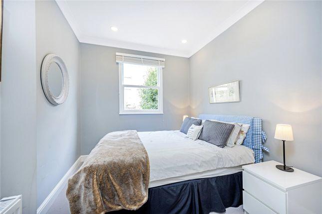 Picture No. 04 of Alderney Street, London SW1V