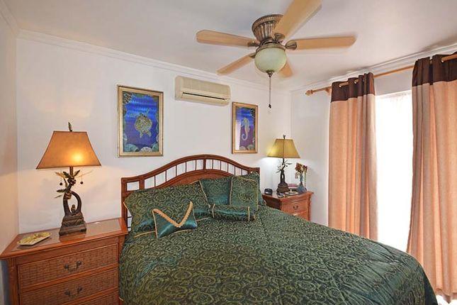 Master Bedroom of Costa Vista 5, Prospect, St. James, Barbados