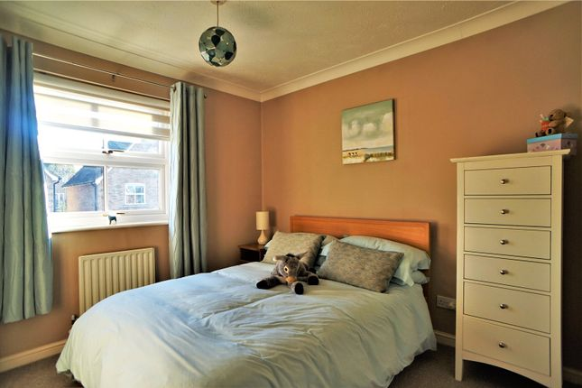 Bedroom 2 of Sandling Way, St. Marys Island, Chatham ME4