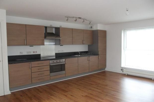 2 bed flat to rent in Cambuslang Road, Cambuslang, Glasgow