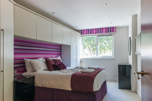 Thumbnail Duplex to rent in Clerkenwell, London