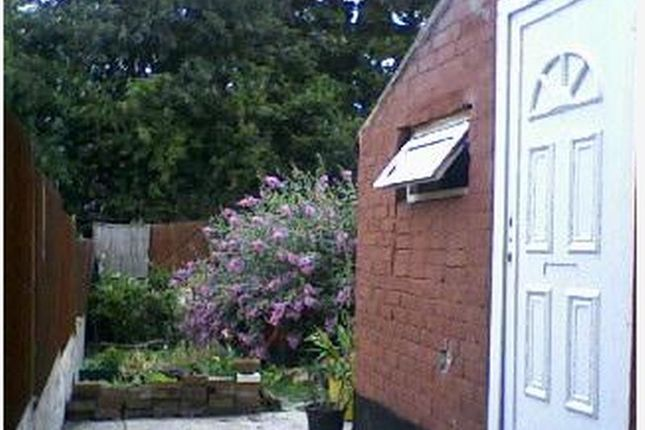 Photo 2 of Staveley Street, Edlington, Doncaster DN12