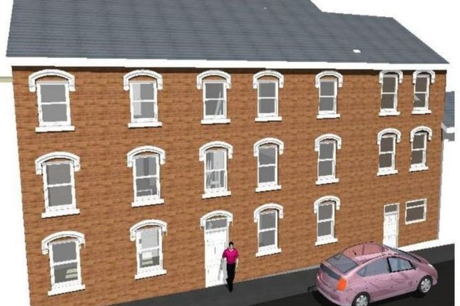 Thumbnail Property for sale in Collingdon Street, Luton, Bedfordshire