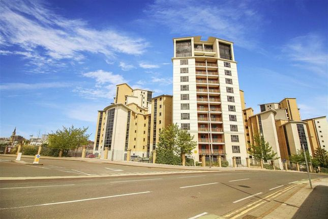 1 bedroom flat for sale in Mill Road, Gateshead