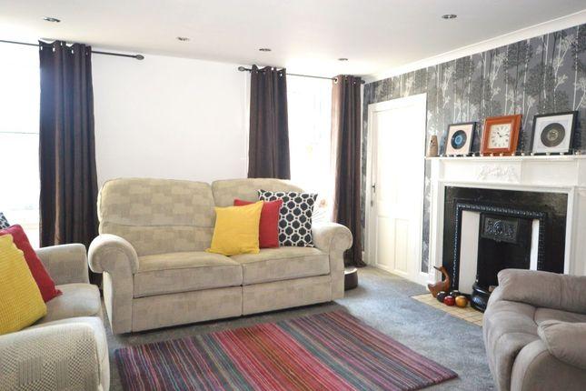 Thumbnail Flat for sale in Swansacre, Kinross