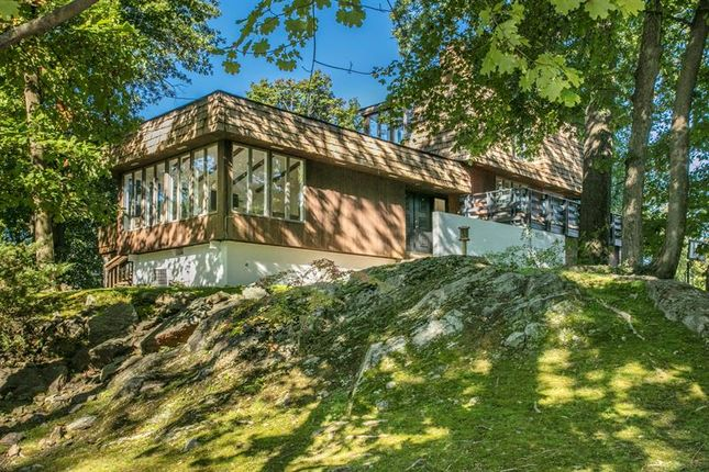 Thumbnail Property for sale in 6 Barberry Lane Rye, Rye, New York, 10580, United States Of America
