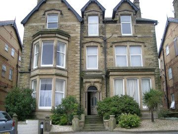 Studio to rent in 316 Clifton Drive North, Lytham St Annes, Clifton Drive North, Lytham St Annes