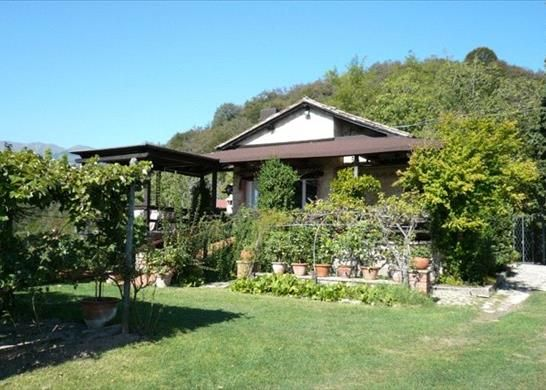 3 bed detached house for sale in 31053 Pieve di Soligo TV, Italy