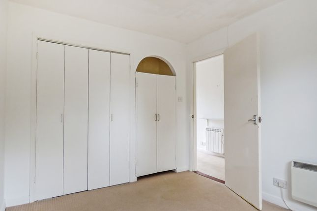 Bedroom 1 of Henrietta Road, Central Bath BA2