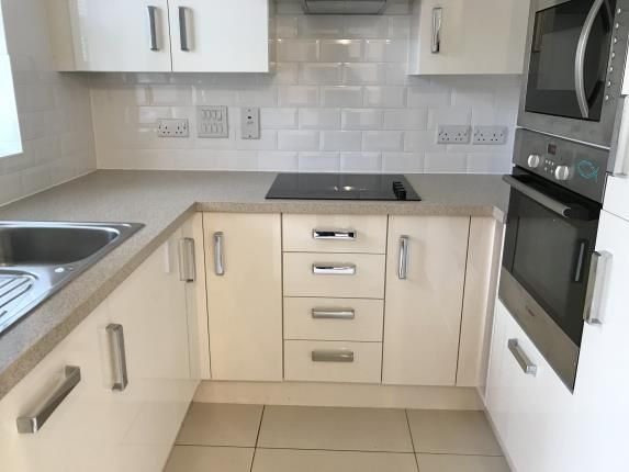 Kitchen of 220 Tuckton Road, Bournemouth, Dorset BH6