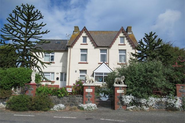 Admirable Homes For Sale In Llanwnda Pembrokeshire Buy Property In Download Free Architecture Designs Scobabritishbridgeorg