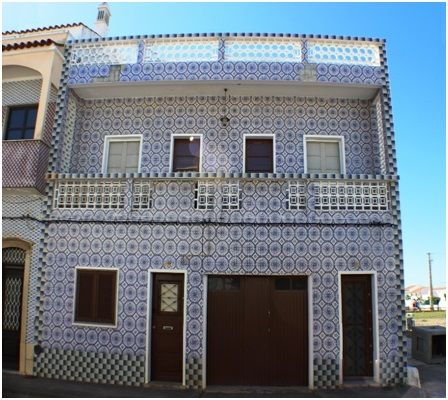 7 bed town house for sale in Th236, Luz De Tavira, Portugal