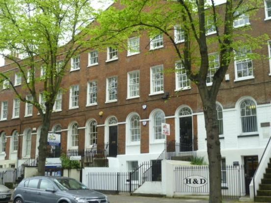 Thumbnail Duplex to rent in New Road, Chatham