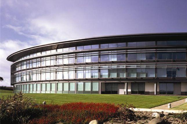 Office to let in Integration House, Alba Business Park, Rosebank, Livingston, West Lothian, Scotland