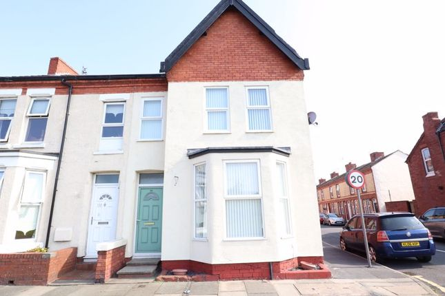 Photo 12 of Crosby Road South, Seaforth, Liverpool L21