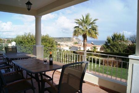 Image 19 6 Bedroom Villa - Western Algarve, Praia Da Luz (Gv368)