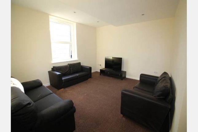 Living Room of Westgate Road, Newcastle Upon Tyne NE4