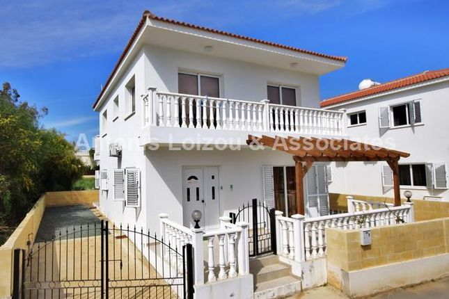 3 bed property for sale in Agia Napa, Cyprus