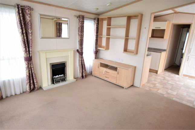 Living Room  of Eastbourne Road, Pevensey Bay BN24