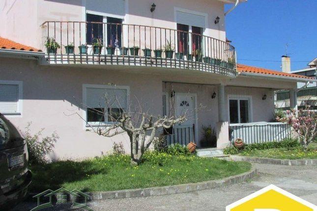 Property for sale in Miranda Do Corvo, Coimbra, Portugal