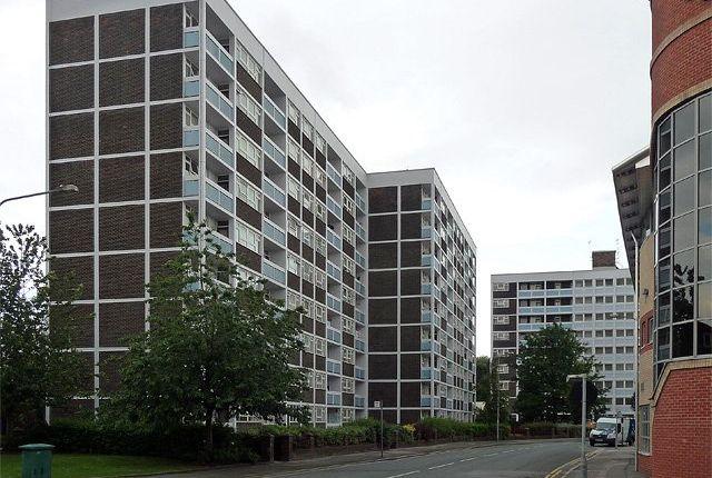 Porter Street, Hull, East Yorkshire HU1