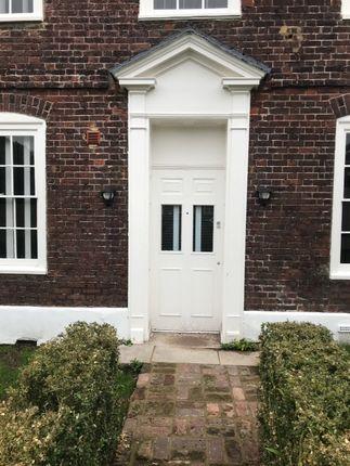 Thumbnail Flat to rent in Cresbrook Street, London, Waltham Cross