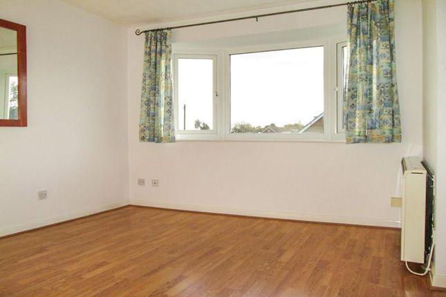 Thumbnail Flat to rent in Waingate Court, Grimsargh, Preston