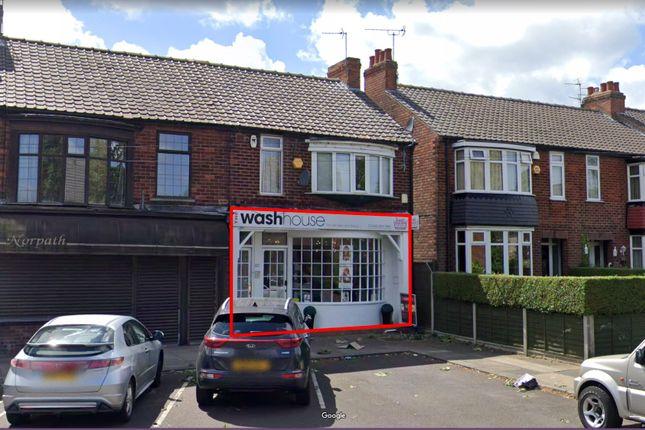 Thumbnail Retail premises to let in Station Road, Billingham