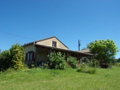 5 bed property for sale in Veyrines-De-Vergt, Dordogne, France