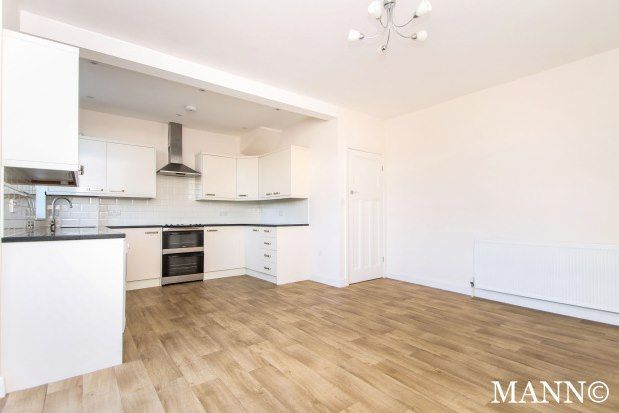 Thumbnail Property to rent in Pickhurst Rise, West Wickham