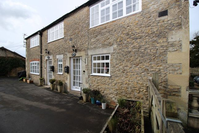 Thumbnail Cottage to rent in Rode, Frome