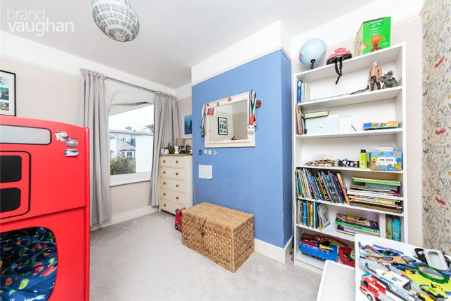 Picture No. 16 of Poynter Road, Hove, East Sussex BN3