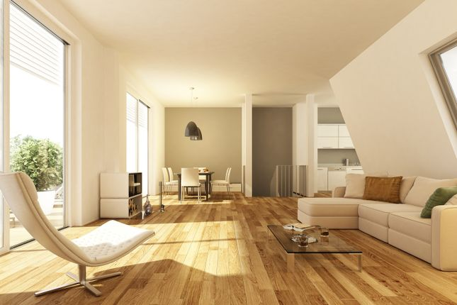 Thumbnail Apartment for sale in Mitte, Berlin, Germany