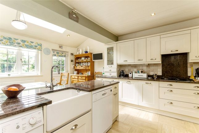 Kitchen of Sandy Lodge Way, Northwood, Middlesex HA6