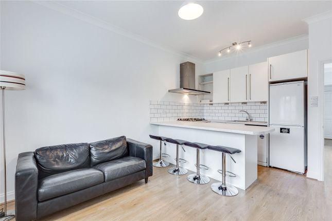 Kitchen of Mallard Close, Brondesbury Villas, London NW6