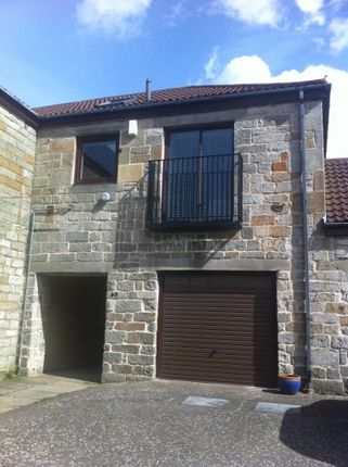 Thumbnail Mews house to rent in 49 Echline, South Queensferry