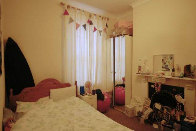 Bedroom 2 of Penbryn Terrace, Brynmill, Swansea SA2