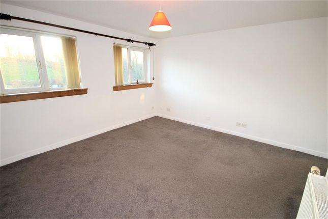 Lounge of Mclees Lane, Motherwell ML1