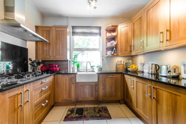 Thumbnail Property for sale in Ranelagh Road, Wood Green