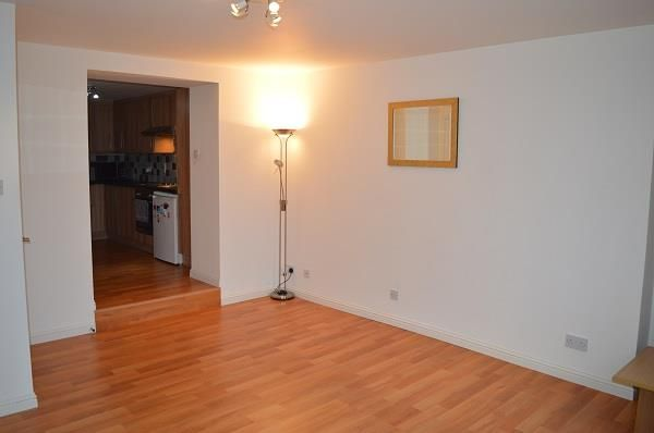 Thumbnail Flat to rent in North Deeside Road, Peterculter