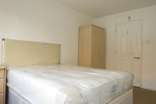 Bedroom 1 of Knoll Croft, Ladywood, Birmingham B16