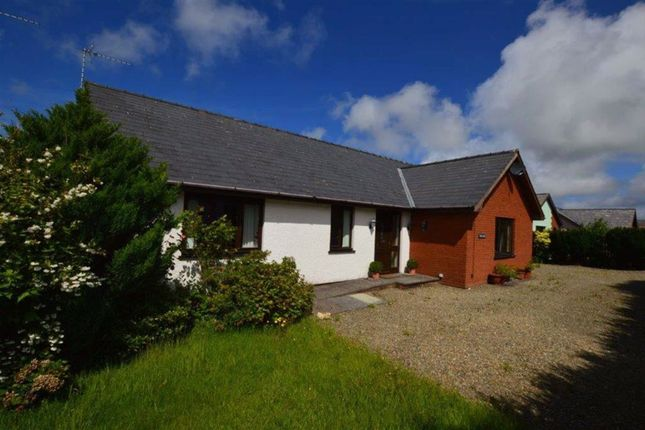 willowbank, nebo, llanon, ceredigion sy23, 3 bedroom bungalow for sale - 51837421 primelocation