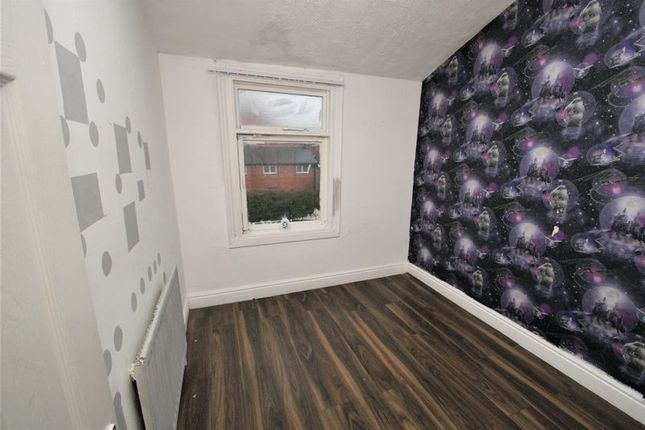 Photo 5 of Gifford Street, Middlesbrough TS5